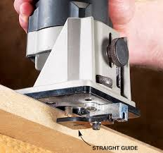 Fine Woodworking Trim Router Review by 7 Trim Router Tips Popular Woodworking Magazine