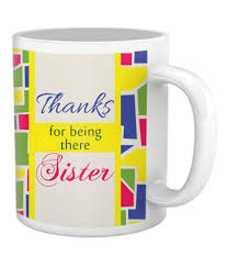 gift for rakshabandhan rakhi gifts for sister coffee mug design 33