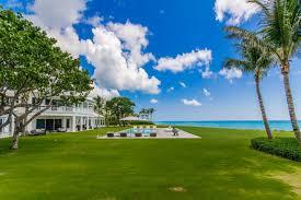 celine dion u0027s florida mansion sells for 52m 9homes
