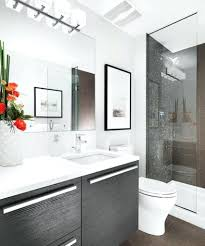 diy network bathroom ideas how much to remodel a bathroom small before and after photos