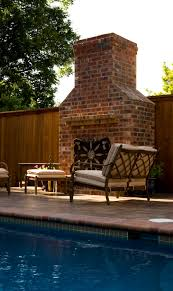 patio heaters for hire winter outdoor entertaining tips keeping your guests warm