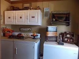 Home Decoration Ideas For Small House 25 Best Manufactured Home Decorating Ideas On Pinterest