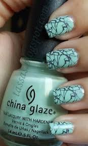 12 best china glaze nails images on pinterest enamels china