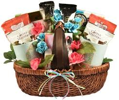 housewarming gift baskets housewarming gifts and gift baskets