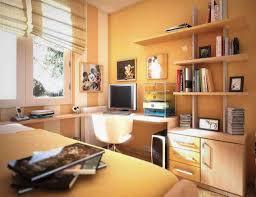 uncategorized best 25 study room design ideas on pinterest