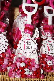 halloween treat bags for toddlers cute food for kids valentine u0027s day treat bag ideas