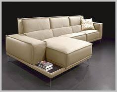 replace couch cushion foam superior foam cushions pinterest