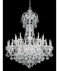 chandelier modern pendant lights pendant light fixtures lumens