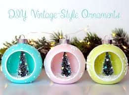 1077 best winter crafts diy ideas images on