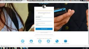 Create A Flag For Free Get Free 50php Cash Online For Free Youtube