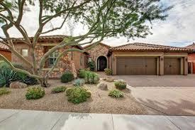 homes for sale in desert ridge dave fernandez