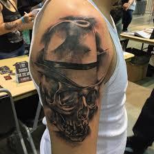 letter c tattoos