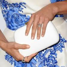 julianne hough engagement ring here s your weekly reminder of how gorgeous julianne hough s