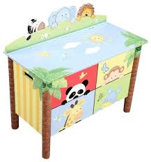 Best 25 Wooden Toy Boxes Ideas On Pinterest White Wooden Toy by Best 25 Kids Toy Boxes Ideas On Pinterest In Amazing Kids Toy