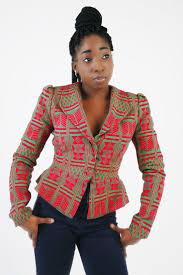 ghana chitenge dresses 73 best chitenge jackets images on pinterest african fashion
