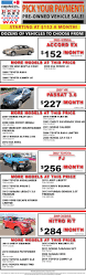100 2010jeep liberty repair manual jeep liberty reviews
