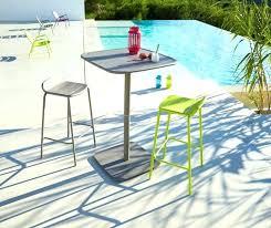 chaise de plage pas cher chaise de plage carrefour chaise haute pas cher carrefour table et