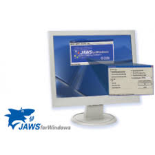 Assistive Devices For Blind Blindness Software Assistive Technology Assistive Technology