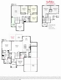 the seawind floor plan next gen homes floor plans best of lennar next gen floor plans