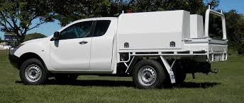 Ute Canopies Victoria by Ute Trays Truck Bodies Canopies U0026 Toolboxes Jac Metal Fabrication