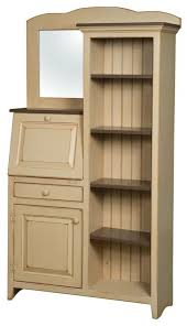 bookcases and desks image yvotube intended for attractive house