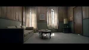 Sia Video Chandelier by Chandelier Music Less Music Video On Vimeo