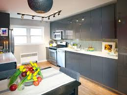 ikea kitchen cabinets uk home design ideas