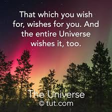 best 25 my wish for you ideas on wishes for friends