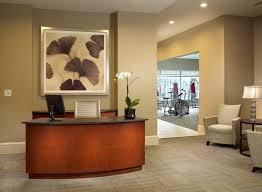 lenbrook atlanta ga thw design