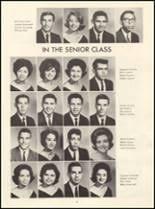 mcallen memorial high school yearbook explore 1965 mcallen high school yearbook mcallen tx classmates