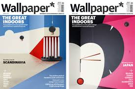 Home Design Magazines Usa by 5 Interior Design Magazines You Need To Know Cocoweb