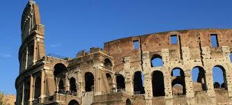 biglietti ingresso colosseo colosseo anfiteatro flavio roma