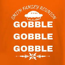 23 best thanksgiving t shirt templates images on