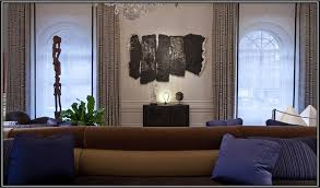 juan montoya interior design home decor color trends best with