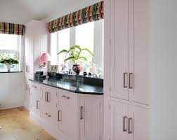 Ex Display Designer Kitchens For Sale The Used Kitchen Co Tukc Twitter