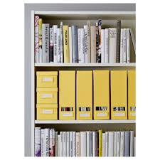 White Billy Bookcase Ikea by Furniture Home Nice Ikea Billy Bookcase Ikea Billy Bookcase Hack