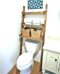 over the toilet cabinet ikea above toilet cabinet behind toilet shelves chic bathroom toilet