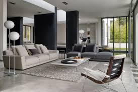 b b italia sofa a modular sofa on a frame of steel luis b b italia luxury