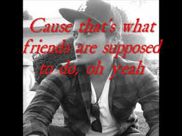 Count On You By Bruno Mars Bruno Mars Count On Me Lyrics