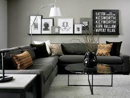 Urban Living Room Ideas Epic On Living Room Decorating Ideas With - Urban living room design
