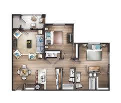 Wh Floor Plan by Whitefish Crossing Whitefish Mt Welcome Home