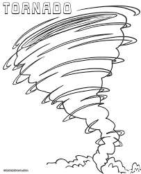 trend tornado coloring pages 53 on seasonal colouring pages with