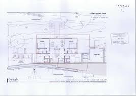 Westfield Floor Plan by 4 Bedroom Property For Sale In Teignharvey Devon Tq12 Guide