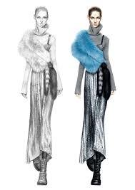 60 best fashion design images on pinterest fashion illustrations