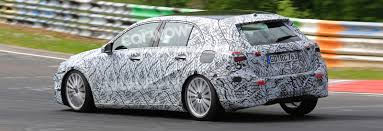 my 2018 3 series official 2018 mercedes a class price specs u0026 release date carwow