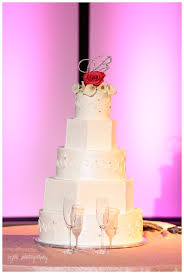 esther shola u0027s stylish nigerian wedding in fort worth tx