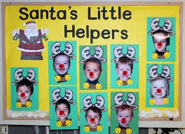 Preschool Bulletin Board Decorations Kindergarten Winter Bulletin Board Ideas Learn Curriculum