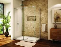 Plain Bathroom Tile Ideas Home Depot Design Modern Decor - Home depot bathroom designs