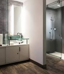 Freistehende Badewanne Uncategorized Kleines Renaissance Badezimmer Freistehende