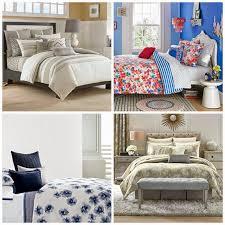 a glimpse inside beddingstyle giveaway